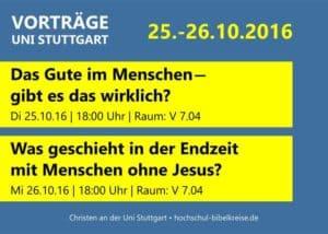 2016-10-vortrag-flyer-a6_01