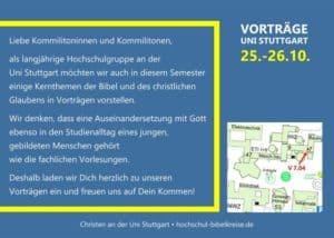2016-10-vortrag-flyer-a6_02